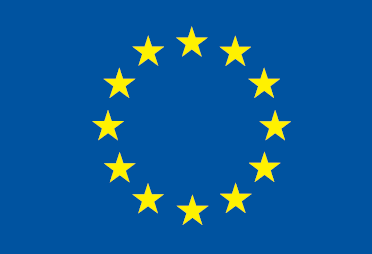 الاتحاد الأوربي