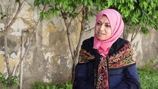 اطلالة حول عمل المؤسسات النسوية الاهلية في قطاع غزة - جمعية عايشة